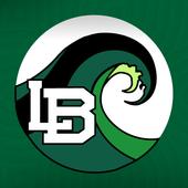 Long Branch Public Schools icon