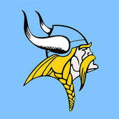 Mariner Middle School icon