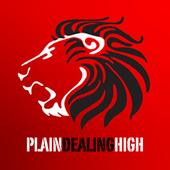 Plain Dealing Lions icon
