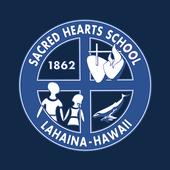 Sacred Hearts icon