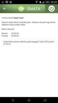 SMATA Indonesia screenshot 5