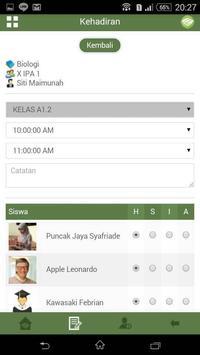 SMATA Indonesia screenshot 3