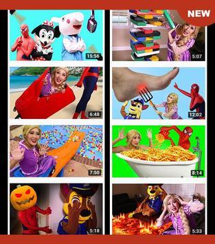 ToyScouter Kids screenshot 1