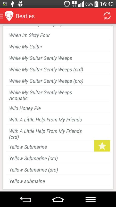 While My Guitar Gently Weeps Piano Chords Image Collections Chord