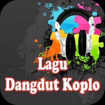 Dangdut Koplo Songs poster