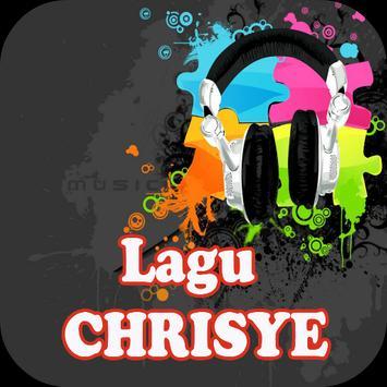 Lagu CHRISYE poster