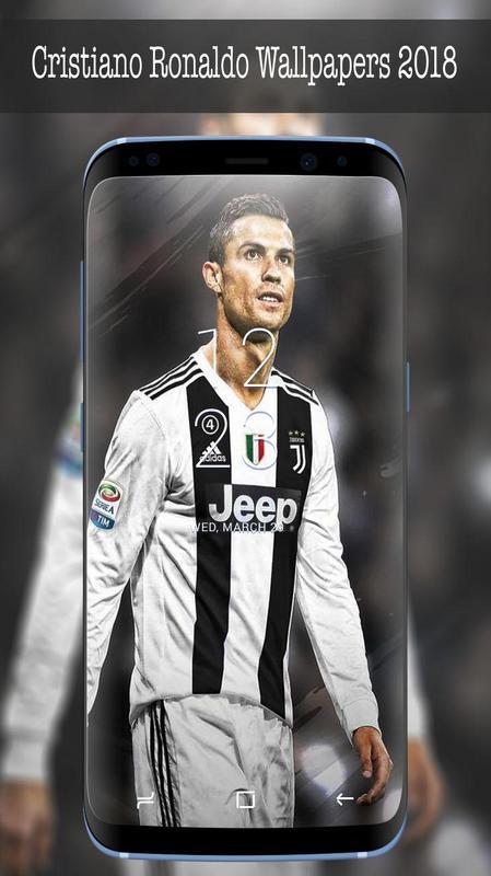 Cristiano Ronaldo Juventus Wallpaper poster ...