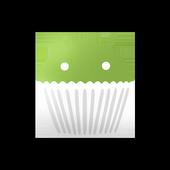 Crash Catcher Demo icon