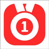 Gensport icon