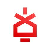 Вечевой колокол icon