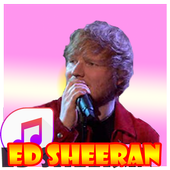 Ed Sheeran - Supermarket Flowers for Android - APK Download