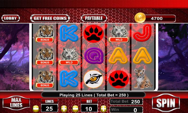 Burning Hot Slot Egt – Online Casinos: Safe And Legal If Authorized Slot