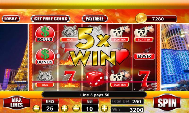 Turbo casino free spins