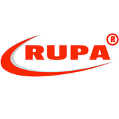 Rupa Authentication. icon