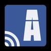 Amaze Browser. Cast web videos 圖標