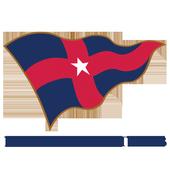 New York Yacht Club icon