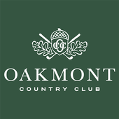 Oakmont Country Club icon