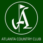 Atlanta Country Club icon
