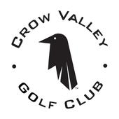 Crow Valley Golf Club icon