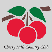 Cherry Hills Country Club icon