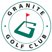 Granite Golf Club icon