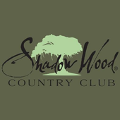 Shadow Wood icon