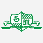 Spring Meadow Country Club icon