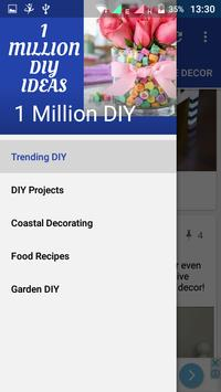 1 Million DIY screenshot 8