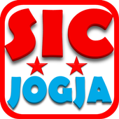 SIC JOGJA icon
