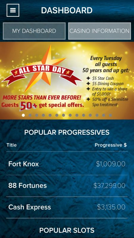 shooting star casino apk download free business app for android
