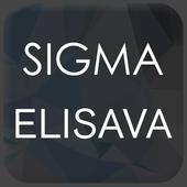 Academic Mobile ELISAVA icon