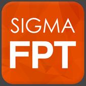 Academic Mobile FPT icon