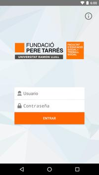 Academic Mobile FPT poster