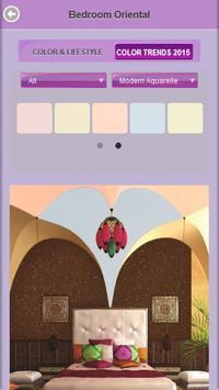 Sigma Color Viewer apk screenshot