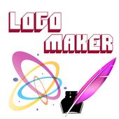 Logo Maker-Graphic Design & Logo Creator icon