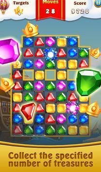 Jewels City screenshot 7