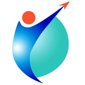 Smart India Wallet icon
