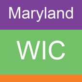 MD WIC icon