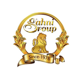 SAHNI GROUP icon