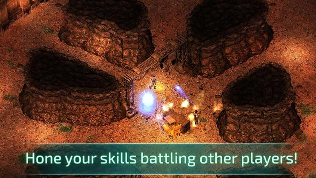 Alien Shooter 2 - Легенда скриншот 6