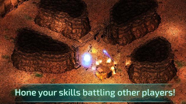 Alien Shooter 2 - Легенда скриншот 13