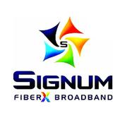 signum fiberx icon