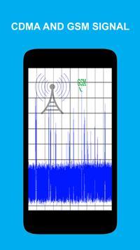 Phone Signal Jammer screenshot 1