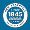 New Braunfels icon