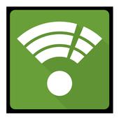 WiFi Monitor - analyzer of Wi-Fi networks icon