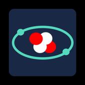 Atom Visualizer for ARCore icon