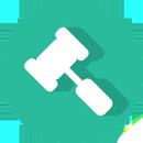 Green Signal VPN - 免費,無限流量的高速VPN APK