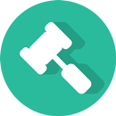Green Signal VPN - A Fast, Unlimited, Free VPN APK