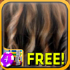 3D Excessive Hair Slots - Free icon