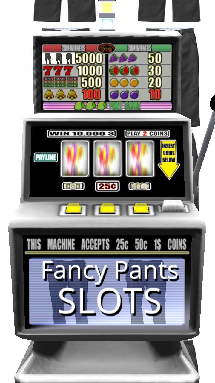 Игры на деньги без первого взноса
